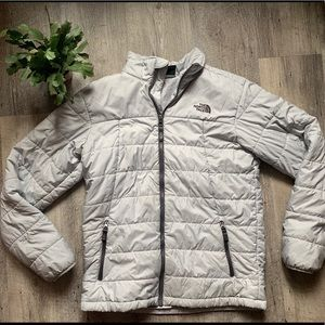 The North Face Jackets & Coats - BOYS NORTH FACE COAT
